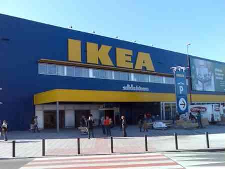 ikea_precios_iva_rebajas