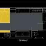 Lujo y confort en 32 metros cuadrados 8