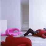 Una idea genial para descansar 8