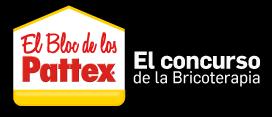 Gana 15.000€ con Pattex para decorar tu casa 4