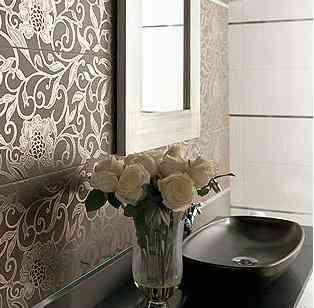 Alternativas para revestir y decorar paredes decoraci n - Humedad ideal habitacion ...