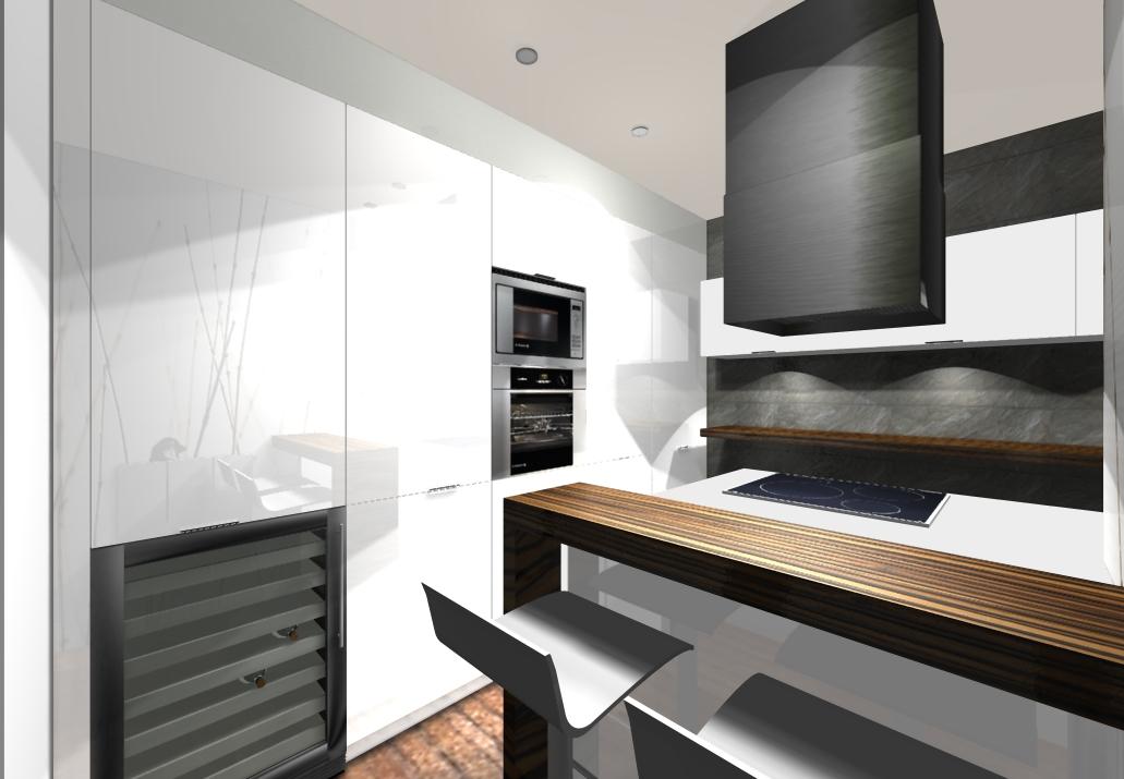 Paneles decorativos para cocinas affordable paneles decorativos para cocinas with paneles - Paneles para cocinas ...
