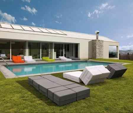 kuboletto_sofa_silla_cama_ottoman_piscina_jardin_verano_2