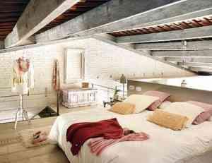 loft 5
