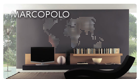 https://decoracion2.com/opendeco/wp-content/uploads/2010/05/marcopolo550.jpg