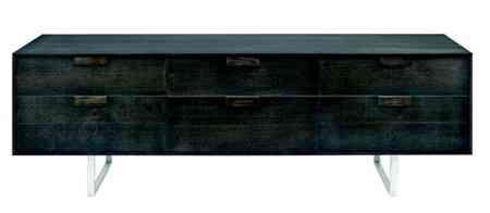 opendeco_cajonera_azul_series_11_6_drawer_dresser