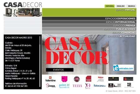 opendeco_casa_decor_madrid_2010_exposicion_feria