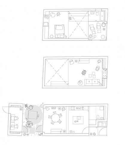 opendeco_casa_moderna_entre_clasicas_4