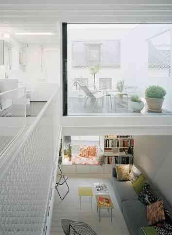 opendeco_casa_moderna_entre_clasicas_8