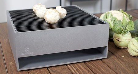 opendeco_charcoal_grill_mesa_pequeño_plancha_3