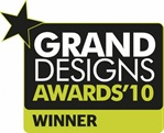 opendeco_fura_lamp_gran_designs_award_2010_3