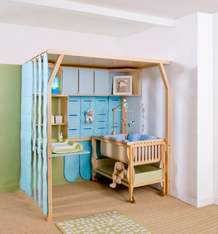 opendeco_habitacion_infantil_matali_crasset