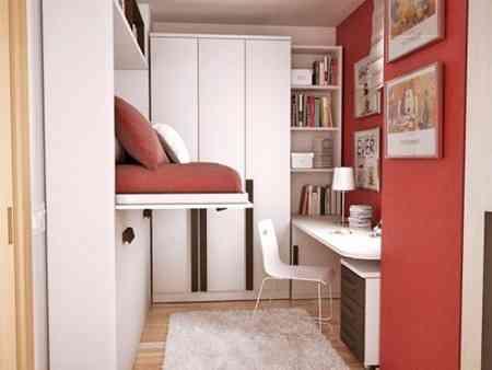 opendeco_habitacion_juvenil_poco_espacio_decoracion