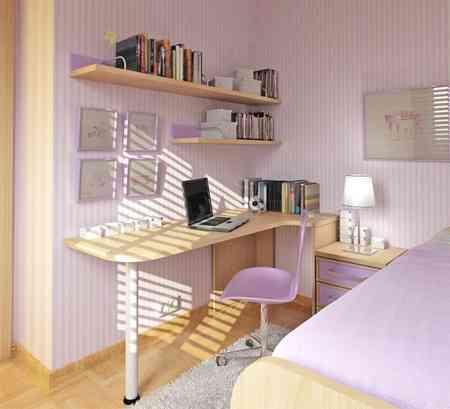 opendeco_habitacion_juvenil_poco_espacio_decoracion_10