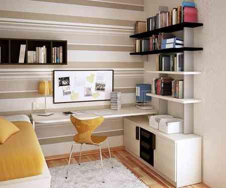 opendeco_habitacion_juvenil_poco_espacio_decoracion_14