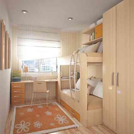 opendeco_habitacion_juvenil_poco_espacio_decoracion_2