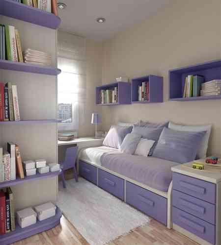 opendeco_habitacion_juvenil_poco_espacio_decoracion_9
