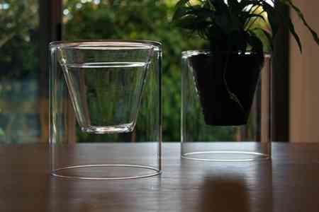 opendeco_macetero_cristal_pequeño_vaso