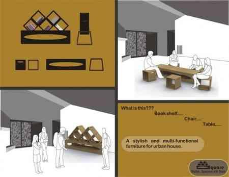 opendeco_muebles_multifuncionales_m-square_bhagvanji_m_sonagra