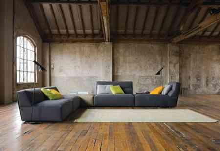 opendeco_sofa_modular_joe_verzelloni