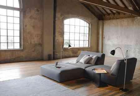 opendeco_sofa_modular_joe_verzelloni_2