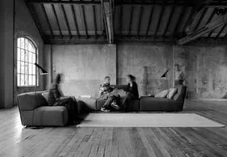 opendeco_sofa_modular_joe_verzelloni_3