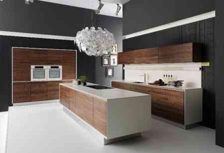 opendeco_team7_cocinas_minimalistas_decoracion