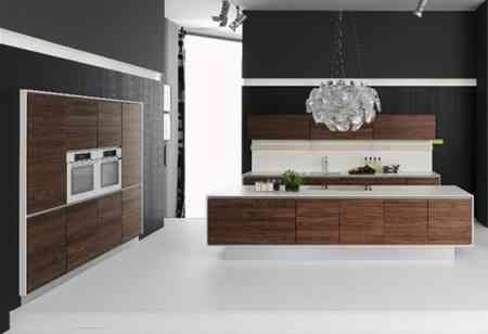 opendeco_team7_cocinas_minimalistas_decoracion-3