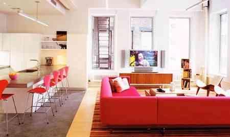 opendeco_tribeca_apartamento_interiorismo_rosa