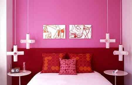 opendeco_tribeca_apartamento_interiorismo_rosa_2