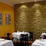 Paneles decorativos: la solución ideal 2