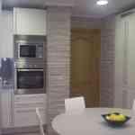 Paneles decorativos: la solución ideal 11
