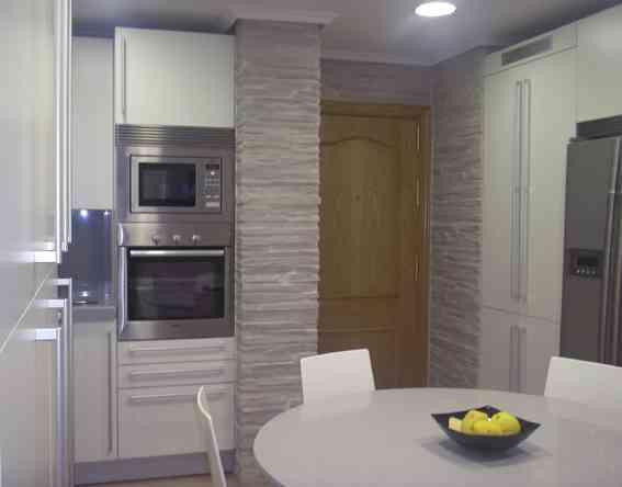 Paneles decorativos: la solución ideal - Decoración de Interiores ...