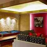 Paneles decorativos: la solución ideal 12