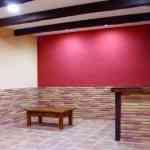 Paneles decorativos: la solución ideal 13