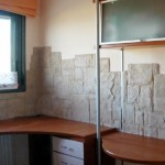 Paneles decorativos: la solución ideal 14