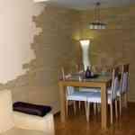 Paneles decorativos: la solución ideal 16