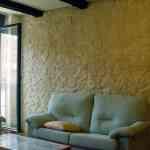 Paneles decorativos: la solución ideal 3