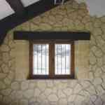 Paneles decorativos: la solución ideal 5