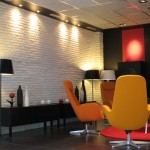 Paneles decorativos: la solución ideal 6