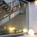 Paneles decorativos: la solución ideal 7