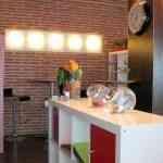 Paneles decorativos: la solución ideal 8