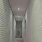 Paneles decorativos: la solución ideal 9