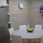 Paneles decorativos: la solución ideal 10