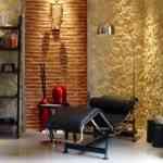 Paneles decorativos: la solución ideal 20