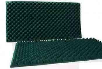 Las ventajas de colocar paneles de plástico 1