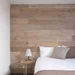 Revestimientos de madera de Harper & Sandilands 10