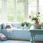 Detalles veraniegos para la decoración de nuestro hogar 17