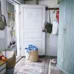 Detalles veraniegos para la decoración de nuestro hogar 11