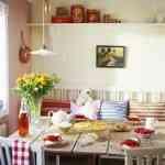 Detalles veraniegos para la decoración de nuestro hogar 12